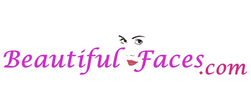BeautifulFaces.com