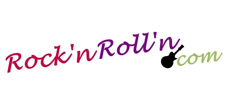 RocknRolln.com