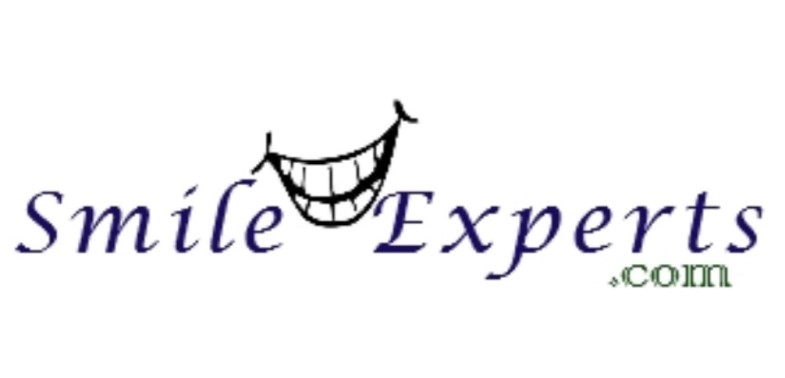 SmileExperts.com
